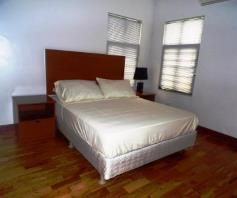Two-Storey Furnished 3 Bedroom House & Lot For Rent In Hensonville Angeles City - 8