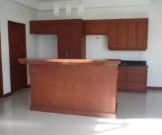 House In Angeles City With Pool For Rent - 8