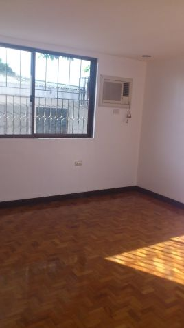 Magallanes Village Makati Newly renovated house for rent - 5