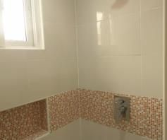 For Rent House In Angeles City Furnished - 7