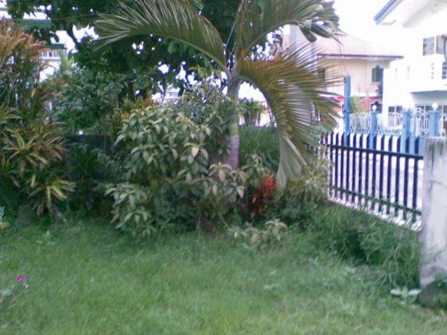 House and Lot, 2 Bedrooms for Rent in Pueblo de Oro Township, Morning Mist, Cagayan de Oro, Cedric Pelaez Arce - 2