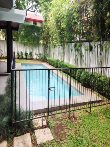 House and Lot for Rent, 3 Bedrooms in Muntinlupa, Metro Manila, RHI-16179, Reality Homes Inc - 8