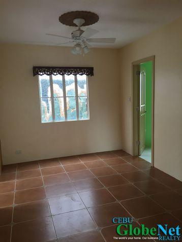 4 BR Furnished House for Rent in Aldea del Sol Subdivision, Lapu Lapu - 8
