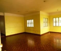Bungalow House and lot for rent in Hensonville - P25K - 3