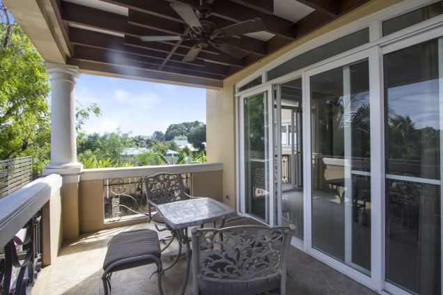 5 Bedroom House for Rent in Maria Luisa Park - 7
