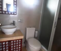 2-Storey Furnished House & Lot for RENT near CLARK, Angeles City - 3