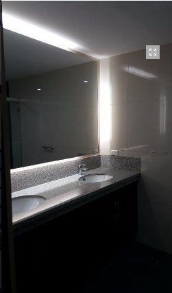 Unfurnished Four Bedroom House In Angeles City For Rent - 7