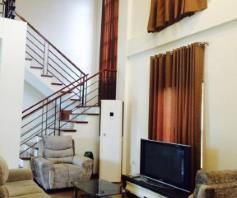 4 Bedroom Furnished Modern House In Angeles City - 7