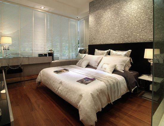 For Sale 2br Near Bgc,Market2x,Sm Aura In Cypress Tower By Dmci Homes - 0