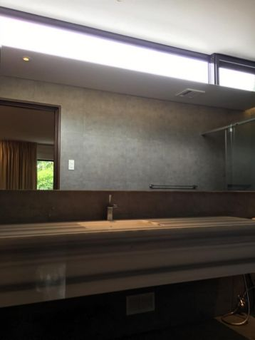 4 Bedroom Modern House for Rent in Dasmarinas Village, Makati, REMAX Central - 6