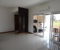 Bungalow House and lot for rent Near SM Clark - P30K - 8