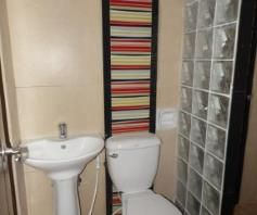 4 Bedroom Fully Furnished House near SM Clark for rent - P50K - 3