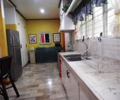 4 Bedroom Fully Furnished House for Rent in Friendship – 60K - 3