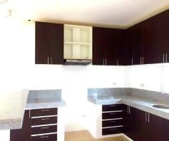 Unfurnished 4 Bedroom House For Rent In Angeles City - 4