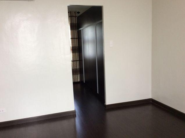 Valenza- Franco house - 6