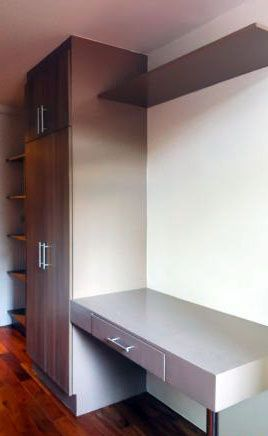 3 Bedroom House for Rent in San Lorenzo Village Makati(All Direct Listings) - 9