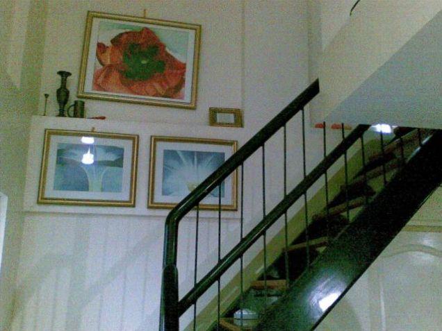 House and Lot, 2 Bedrooms for Rent in Pueblo de Oro Township, Morning Mist, Cagayan de Oro, Cedric Pelaez Arce - 6