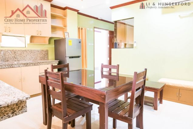 House and lot for rent in Labangon Cebu City 25k - 8