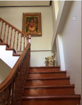 3Bedroom Fullyfurnished Townhouse For Rent In Friendship Angeles City,Pampanga - 9
