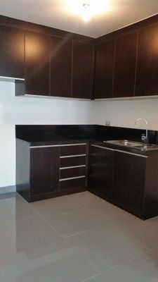 Best Buy In Makati with Rental Income - 4