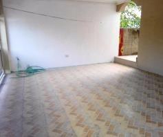 2 Storey House & Lot for Rent in San Fernando,Pampanga - 4