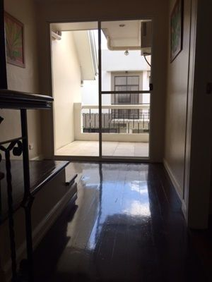 Townhouse, 3 Bedrooms for Rent in Barangay Apas, Lahug, Cebu GlobeNet Realty - 5