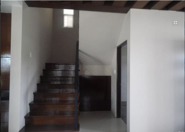 For Rent Fully Furnished House in Friendship - 9