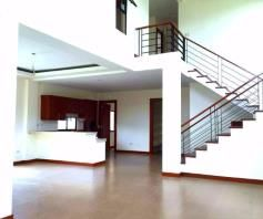 For Rent Furnished 4 Bedroom House In Angeles City - 9