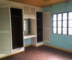 Bungalow House in Friendship for rent - 25K - 3