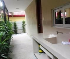 2-Storey 5Bedroom Fullyfurnished Brand New House & Lot For RENT In Angeles City - 5