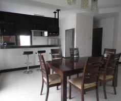 Bungalow House & Lot W/LAP POOL For Rent In Hensonville Angeles City - 9