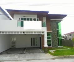 3 Bedrooms for rent located in Hensonville - 80K - 4