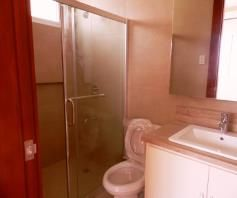 90k house and lot for rent with 3 bedrooms near in Clark - 3