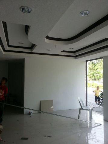 House and Lot, for Rent in Along Masterson Mile, Pueblo de Oro Business Park, Cagayan de Oro, Cedric Pelaez Arce - 6