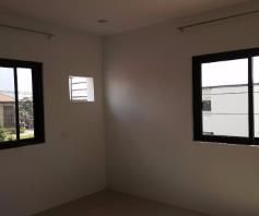 For Rent Unfurnished Four Bedroom House In Angeles City - 6