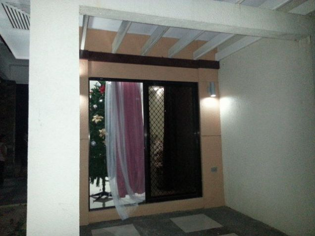 House and Lot, 3 Bedrooms for Rent in Municipality of Opol, Cagayan de Oro, Cedric Pelaez Arce - 5