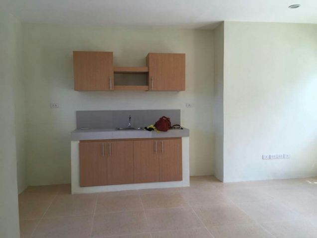 House and Lot, 3 Bedrooms for Rent in Modena Mactan, Lapu-Lapu, Cebu, Cebu GlobeNet Realty - 2