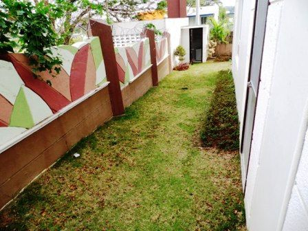 2Bedroom Fullyfurnished House & Lot For Rent In Clark Freeport Zone, Angeles City... - 2