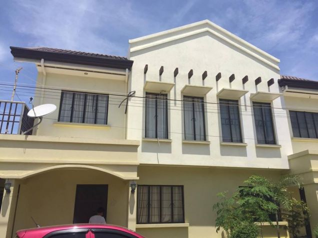 fully furnished house in bayswater subdivision - 0