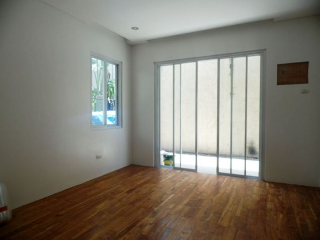 4Bedroom 2-Storey House & Lot for Rent In Friendship Angeles City... - 5