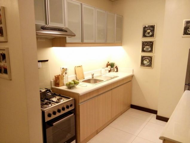 2Bedroom for sale in Pioneer Edsa Boni Mandaluyong - 6