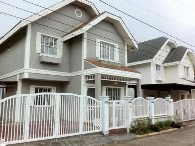 Lot For Sale 100sqm 25 Percent Discount In Sta Rosa Laguna Near Nuvali - 9
