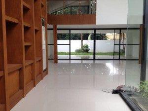 Urdaneta Village Makati House For Rent - 2