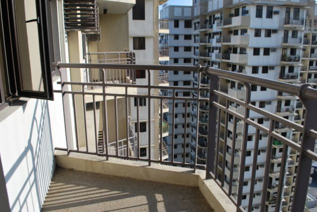 2br For Sale Cypress Towers near Market Market - 2