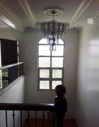 House For Rent In Baliti San Fernando Pampanga - 3