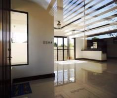 4 Bedroom Nice House in a Exclusive Subdivision - 3