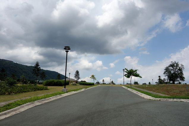 Tagaytay Midlands: Php 7,496,176, Block 3, Lot 17 (Cotswold) Lot Area: 544 sqm, www.bella.ph - 4
