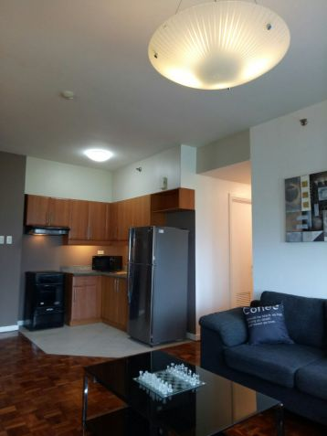 FOR SALE 2 BR in Fifth Avenue , BGC,Taguig City - 4