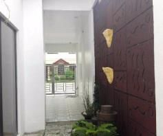5 Bedroom Brand New Furnished House and Lot for Rent in Angeles City - 8