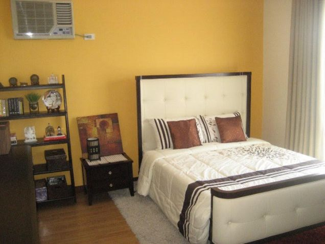 House and Lot, 3 Bedrooms for Rent in Panorama, Banawa, Cebu, Cebu GlobeNet Realty - 3